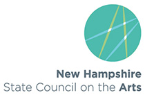 NH council for Arts
