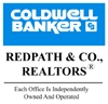 coldwell banker web