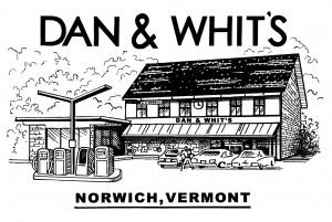 Dan-Whits-Logo