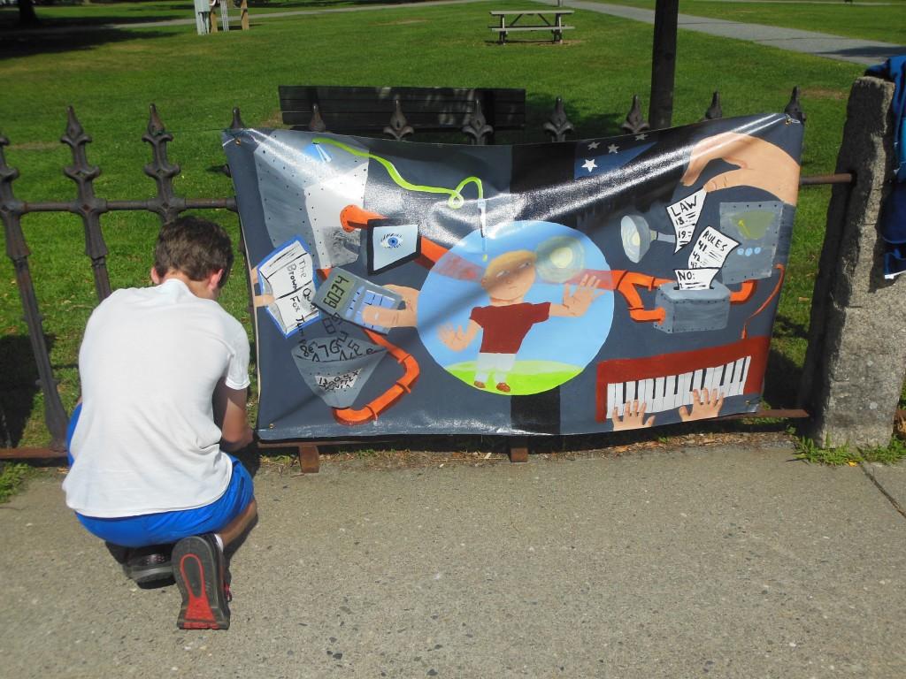 2015 AVA Teen Street Art 3