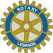 2010.02.rotary