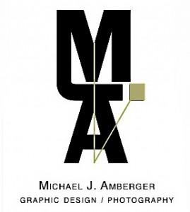 FINAL-mja-logo-for-AVA-269x300