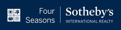 Four Seasons Southebys International Realty logo