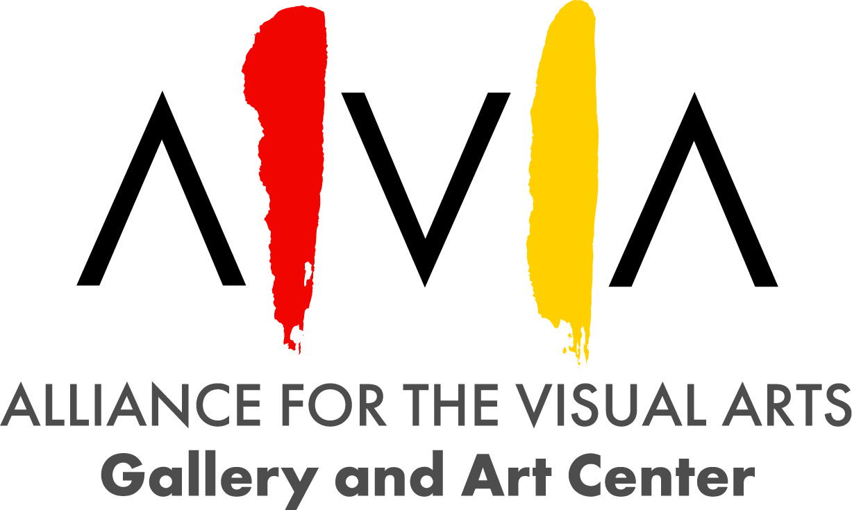 AVA Gallery and Art Center Logo