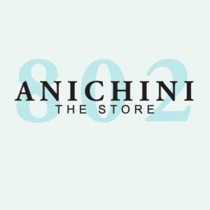 Anichini