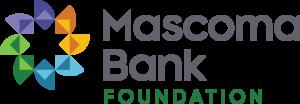 Mascoma Bank Foundation